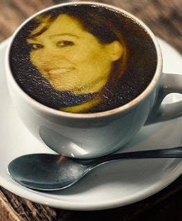 Raquel-Jimenez-administracion